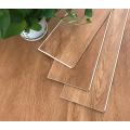 Gute Qualität Schließsystem Holzmaserung spc Bodenbelag