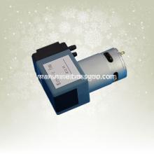 DC 12v micro brushless air pump