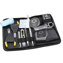 Kit d'outils Vape Kit d'outils Vapr Vape Tool Starter Kit