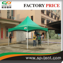 high quality sport tent for sale widely used in outdoor wedding party