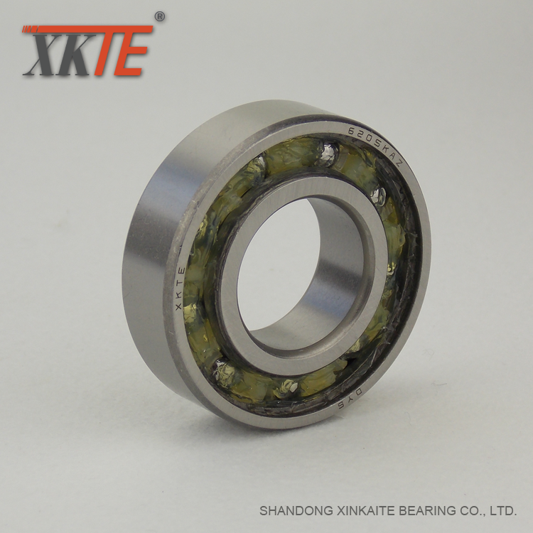 6205kaz Ball Bearing