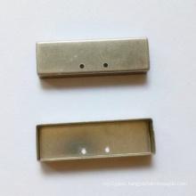 Customized Iron Precision Metal Stamping Part