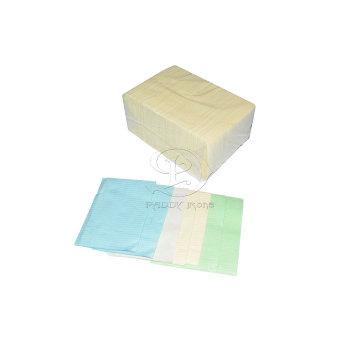 Disposable Tattoo Waterproof Tissue