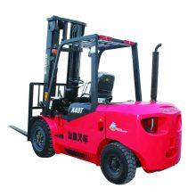 Shantui 4 Ton Diesel Forklift