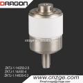 Interruptor de vacío 907A 2ka 1.14kv en contactor