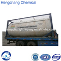 Seller of Liquid Ammonia and Ammonia Water,NH3 Factory