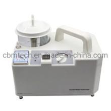 Medical Portable Phlegm Suction Units