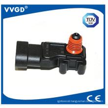 Auto Intake Manifold Pressure 12614970 Daewoonubira