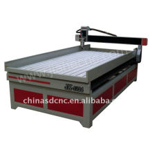 JK-1224 Tombstone CNC Engraving Machine