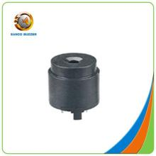 Magnetic Buzzer Transducer 16x14mm