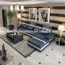 Fabrik direkt billig l Form Sofa Designs