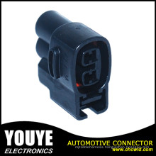Ket Automotive Waterproof Connector Mg640605-5