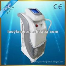 factory prcie OPT System IPL RF E light Beauty Machine