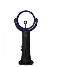12 inch ABS Waterproof Air cooling no leaves fan humidifier water mist fan cooler fan