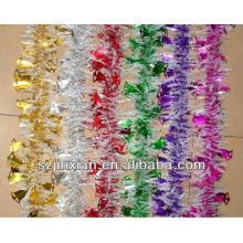 bela decoração de natal (produção de venda quente)