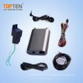 Auto GPS Tracker com Sensor de Combustível e Sos Alerta Tk108-Ez