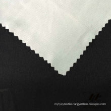 Poly Stretch Plain Knitted Fabric (ART#UKT25874)