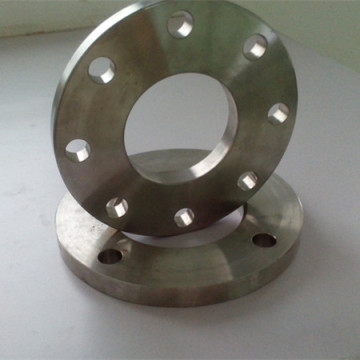JIS forged 16K carbon steel SOH FLANGES