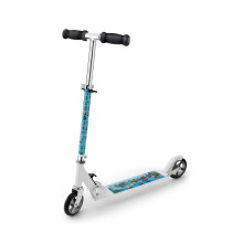 2017 Kinder Kick Scooter mit 120mm PU Rad (BX-1103-B)
