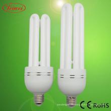 Lámpara (4U-04) ahorro de energía 4U