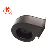 24V 48V 108mm 4 inch small size exhaust fan ventilation