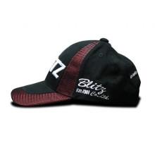 F1 Racing Cap 100% Algodón - R030