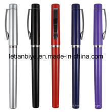 Gel Pen for Promotion (LT-C554)