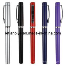 Гелевая ручка для продвижения (ЛТ-C554)