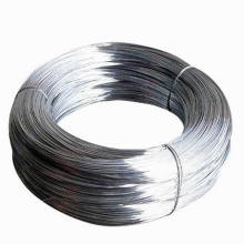 Economical Galvanized Iron Wire for Making Mesh