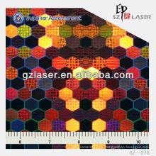 GZ-278, Biene wie Gitter, geprägtes Edelstahlblech 304