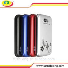USB 3.0 SATA HDD Enclosure, USB жесткий диск Корпус