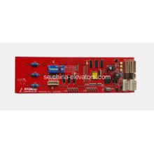 Hyundai Hiss HPI Display Board HPID-CAN / 262C188