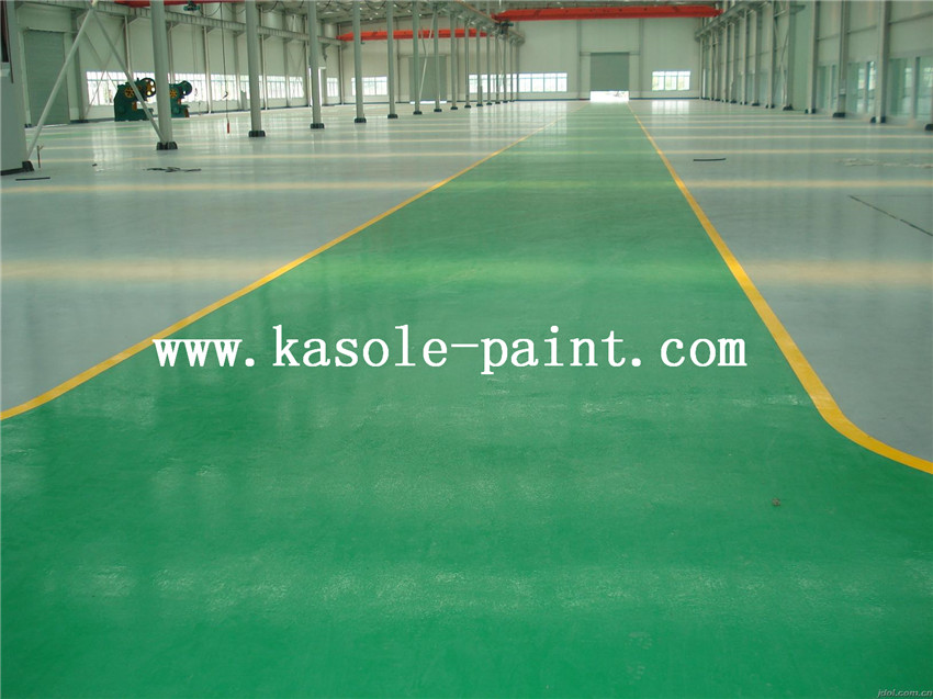 self leveling epoxy resin flooring