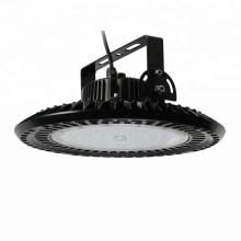 led highbay light 150w 200W UFO Warehouse Lighting 32000 Lumens Adjustable Bracket ETL-listed