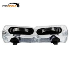 ProCircle Fitness Kraft Kraft Wasser Hebebeutel