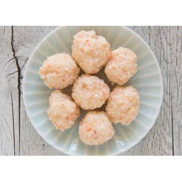 food additive for shrimp ball