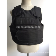 level 3 army kevlar full body armor bulletproof vest