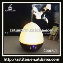 2014 new new arrival home aroma cool mist humidifier