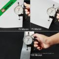 Qingyi atacado 48 * 64 cm 1185 pet filme de transferência de calor