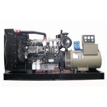 Perkins Series Diesel Generator Set (NPP900)