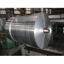 Honeycomb aluminum foil Chinese Factory