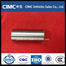 10/2 Air Compressor Spare Parts Pin