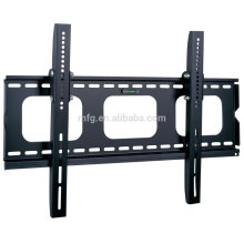universal cantilever lcd wall bracket