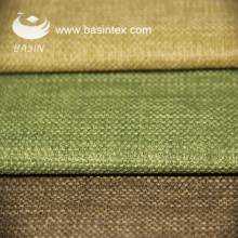 Imitate Linen Sofa Fabric