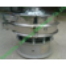 ZS Series High-Efficient Vibrating Screener