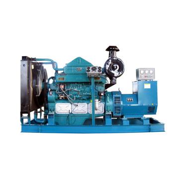 750kw Diesel Generator Set