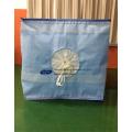 Jumbo bag for Epoxy resin