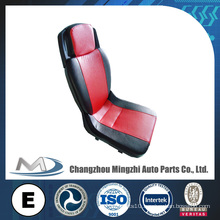Auto body parts Bus parts Seats for city bus