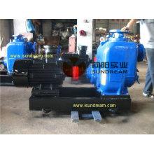 Heavy Duty Water Pump/ High Capacity Water Pump