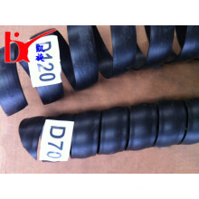 Hot Sell Spiral Guard for Hydraulic Hose